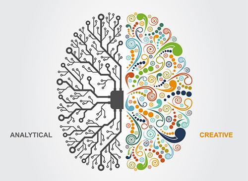 Emisfero neuronale
